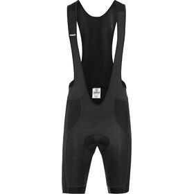 Northwave Fast Bib Shorts Men black